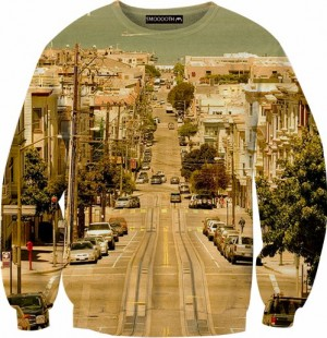 Smooooth_Clothing_estampacion_sudaderas_camisetas_leggins_print-sweaters-t-shirts-fashion-underground-style-modaddiction-4