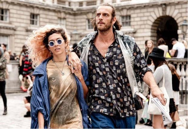 street-style-glasses-moda-gafas-modaddiction-sunglasses-eyeglasses-gafas-sol-woman-man-hombre-mujer-moda-fashion-trends-tendencias-primavera-verano-2013-spring-summer-1
