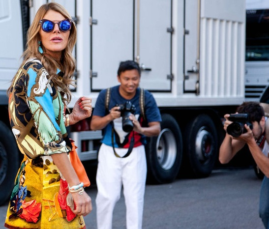 street-style-glasses-moda-gafas-modaddiction-sunglasses-eyeglasses-gafas-sol-woman-man-hombre-mujer-moda-fashion-trends-tendencias-primavera-verano-2013-spring-summer-11