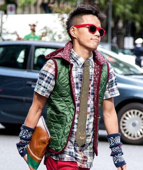 street-style-glasses-moda-gafas-modaddiction-sunglasses-eyeglasses-gafas-sol-woman-man-hombre-mujer-moda-fashion-trends-tendencias-primavera-verano-2013-spring-summer-13