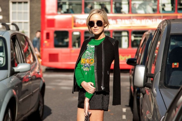 street-style-glasses-moda-gafas-modaddiction-sunglasses-eyeglasses-gafas-sol-woman-man-hombre-mujer-moda-fashion-trends-tendencias-primavera-verano-2013-spring-summer-4