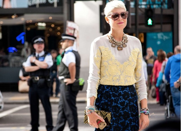 street-style-glasses-moda-gafas-modaddiction-sunglasses-eyeglasses-gafas-sol-woman-man-hombre-mujer-moda-fashion-trends-tendencias-primavera-verano-2013-spring-summer-8