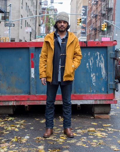 street-style-hombre-man-menswear-moda-calle-street-look-estilo-modaddiction-gq-nueva-york-new-york-ben-ferrari-moda-fashion-trends-tendencias-1