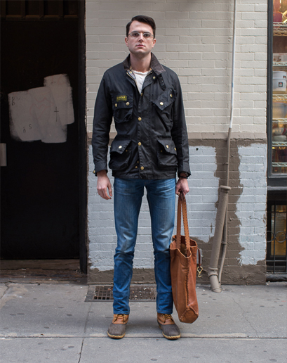 street-style-hombre-man-menswear-moda-calle-street-look-estilo-modaddiction-gq-nueva-york-new-york-ben-ferrari-moda-fashion-trends-tendencias-10