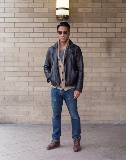 street-style-hombre-man-menswear-moda-calle-street-look-estilo-modaddiction-gq-nueva-york-new-york-ben-ferrari-moda-fashion-trends-tendencias-11