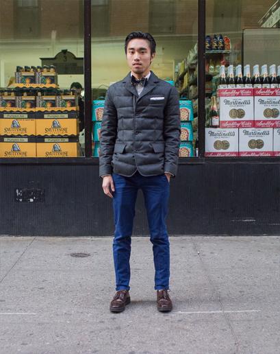 street-style-hombre-man-menswear-moda-calle-street-look-estilo-modaddiction-gq-nueva-york-new-york-ben-ferrari-moda-fashion-trends-tendencias-12