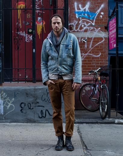street-style-hombre-man-menswear-moda-calle-street-look-estilo-modaddiction-gq-nueva-york-new-york-ben-ferrari-moda-fashion-trends-tendencias-2