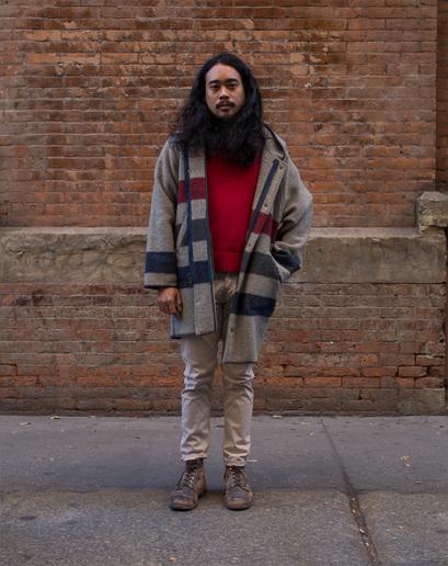 street-style-hombre-man-menswear-moda-calle-street-look-estilo-modaddiction-gq-nueva-york-new-york-ben-ferrari-moda-fashion-trends-tendencias-3