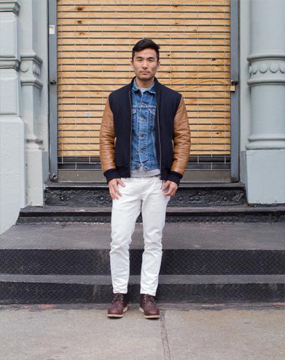 street-style-hombre-man-menswear-moda-calle-street-look-estilo-modaddiction-gq-nueva-york-new-york-ben-ferrari-moda-fashion-trends-tendencias-4