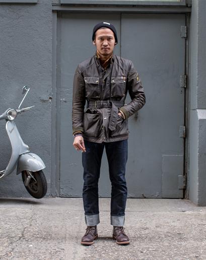 street-style-hombre-man-menswear-moda-calle-street-look-estilo-modaddiction-gq-nueva-york-new-york-ben-ferrari-moda-fashion-trends-tendencias-5