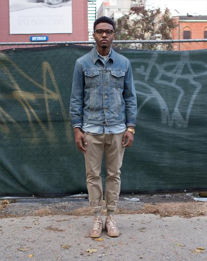 street-style-hombre-man-menswear-moda-calle-street-look-estilo-modaddiction-gq-nueva-york-new-york-ben-ferrari-moda-fashion-trends-tendencias-6