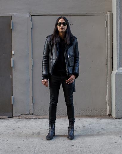street-style-hombre-man-menswear-moda-calle-street-look-estilo-modaddiction-gq-nueva-york-new-york-ben-ferrari-moda-fashion-trends-tendencias-7