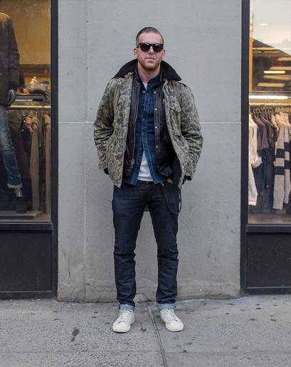 street-style-hombre-man-menswear-moda-calle-street-look-estilo-modaddiction-gq-nueva-york-new-york-ben-ferrari-moda-fashion-trends-tendencias-8