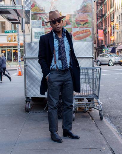 street-style-hombre-man-menswear-moda-calle-street-look-estilo-modaddiction-gq-nueva-york-new-york-ben-ferrari-moda-fashion-trends-tendencias-9
