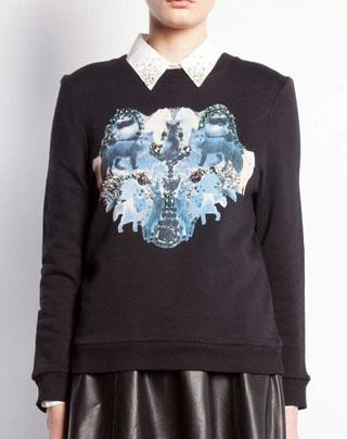 sudadera-estampado-animal-sweater-print-animal-sweatshirt-jumper-modaddiction-moda-fashion-low-cost-trends-tendencias-otono-invierno-2012-2013-autumn-fall-winter-2012-2013-claudie-pierlot