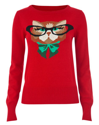 sudadera-estampado-animal-sweater-print-animal-sweatshirt-jumper-modaddiction-moda-fashion-low-cost-trends-tendencias-otono-invierno-2012-2013-autumn-fall-winter-2012-2013-joy