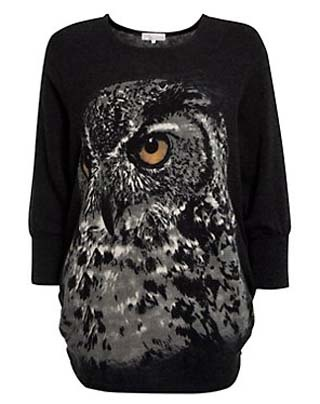 sudadera-estampado-animal-sweater-print-animal-sweatshirt-jumper-modaddiction-moda-fashion-low-cost-trends-tendencias-otono-invierno-2012-2013-autumn-fall-winter-2012-2013-new-look