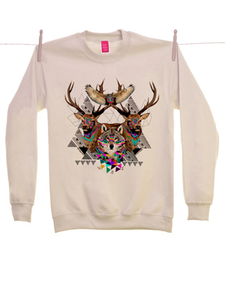 sudadera-estampado-animal-sweater-print-animal-sweatshirt-jumper-modaddiction-moda-fashion-low-cost-trends-tendencias-otono-invierno-2012-2013-autumn-fall-winter-2012-2013-ohhdeer