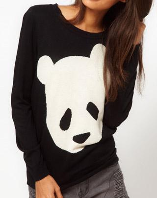 sudadera-estampado-animal-sweater-print-animal-sweatshirt-jumper-modaddiction-moda-fashion-low-cost-trends-tendencias-otono-invierno-2012-2013-autumn-fall-winter-2012-2013-panda