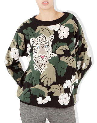 sudadera-estampado-animal-sweater-print-animal-sweatshirt-jumper-modaddiction-moda-fashion-low-cost-trends-tendencias-otono-invierno-2012-2013-autumn-fall-winter-2012-2013-paul-&-joe
