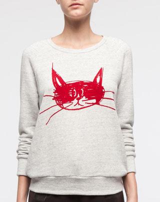 sudadera-estampado-animal-sweater-print-animal-sweatshirt-jumper-modaddiction-moda-fashion-low-cost-trends-tendencias-otono-invierno-2012-2013-autumn-fall-winter-2012-2013-sandro
