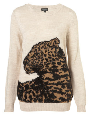 sudadera-estampado-animal-sweater-print-animal-sweatshirt-jumper-modaddiction-moda-fashion-low-cost-trends-tendencias-otono-invierno-2012-2013-autumn-fall-winter-2012-2013-topshop