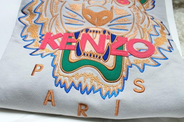 sudadera-estampado-animal-sweater-print-animal-sweatshirt-jumper-modaddiction-moda-fashion-low-cost-trends-tendencias-otono-invierno-2012-2013-autumn-fall-winter-Kenzo-Tiger-tigre