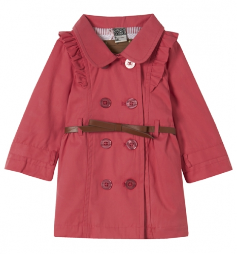 tape-à-l'oeil-moda-infantil-fashion-kid-nino-nina-bebe-children-baby-modaddiction-lookbook-trends-tendencias-primavera-verano-2013-spring-summer-2013-chica-baby-girl-abrigo