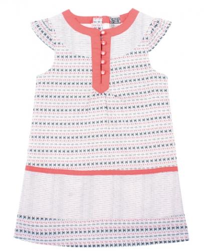 tape-à-l'oeil-moda-infantil-fashion-kid-nino-nina-bebe-children-baby-modaddiction-lookbook-trends-tendencias-primavera-verano-2013-spring-summer-2013-chica-baby-girl-vestido