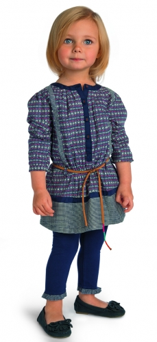 tape-à-l'oeil-moda-infantil-fashion-kid-nino-nina-bebe-children-baby-modaddiction-lookbook-trends-tendencias-primavera-verano-2013-spring-summer-2013-chica-baby-girl