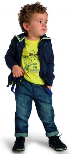 tape-à-l'oeil-moda-infantil-fashion-kid-nino-nina-bebe-children-baby-modaddiction-lookbook-trends-tendencias-primavera-verano-2013-spring-summer-2013-chico-baby-boy