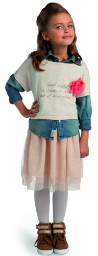 tape-à-l'oeil-moda-infantil-fashion-kid-nino-nina-bebe-children-baby-modaddiction-lookbook-trends-tendencias-primavera-verano-2013-spring-summer-2013-nina-chica-girl-2