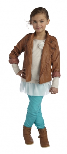 tape-à-l'oeil-moda-infantil-fashion-kid-nino-nina-bebe-children-baby-modaddiction-lookbook-trends-tendencias-primavera-verano-2013-spring-summer-2013-nina-chica-girl-3