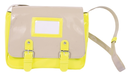 tape-à-l'oeil-moda-infantil-fashion-kid-nino-nina-bebe-children-baby-modaddiction-lookbook-trends-tendencias-primavera-verano-2013-spring-summer-2013-nina-chica-girl-bolso