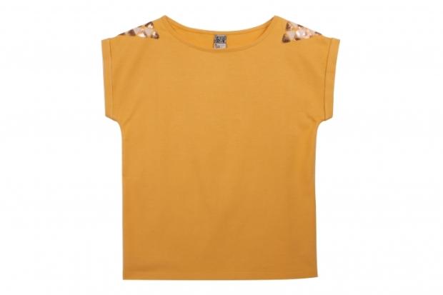 tape-à-l'oeil-moda-infantil-fashion-kid-nino-nina-bebe-children-baby-modaddiction-lookbook-trends-tendencias-primavera-verano-2013-spring-summer-2013-nina-chica-girl-camiseta