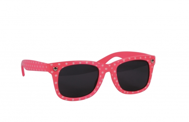 tape-à-l'oeil-moda-infantil-fashion-kid-nino-nina-bebe-children-baby-modaddiction-lookbook-trends-tendencias-primavera-verano-2013-spring-summer-2013-nina-chica-girl-gafas