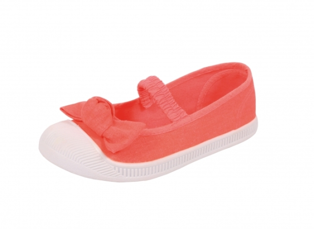 tape-à-l'oeil-moda-infantil-fashion-kid-nino-nina-bebe-children-baby-modaddiction-lookbook-trends-tendencias-primavera-verano-2013-spring-summer-2013-nina-chica-girl-zapatos