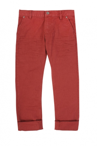 tape-à-l'oeil-moda-infantil-fashion-kid-nino-nina-bebe-children-baby-modaddiction-lookbook-trends-tendencias-primavera-verano-2013-spring-summer-2013-nino-chico-boy-pantalones