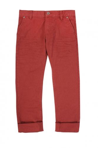 tape-à-l'oeil-moda-infantil-fashion-kid-nino-nina-bebe-children-baby-modaddiction-lookbook-trends-tendencias-primavera-verano-2013-spring-summer-2013-nino-chico-boy-pantalones