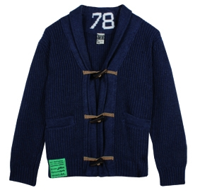 tape-à-l'oeil-moda-infantil-fashion-kid-nino-nina-bebe-children-baby-modaddiction-lookbook-trends-tendencias-primavera-verano-2013-spring-summer-2013-nino-chico-boy-x-cardigan