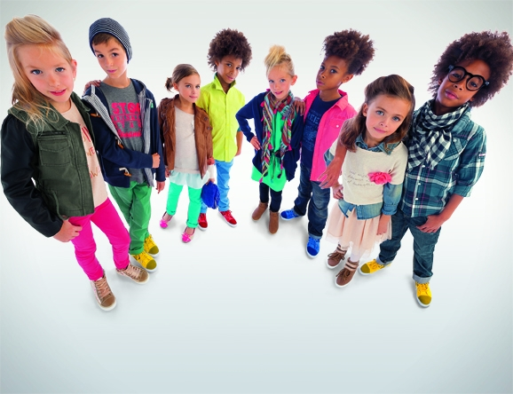 tape-à-l'oeil-moda-infantil-fashion-kid-nino-nina-bebe-children-baby-modaddiction-lookbook-trends-tendencias-primavera-verano-2013-spring-summer-2013