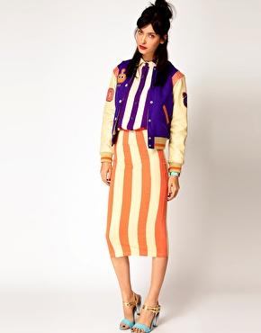 tendencia-rayas-trends-stripes-color-modaddiction-fashion-week-desfile-pasarela-runway-catwalk-brands-low-cost-marcas-moda-fashion-primavera-verano-2013-spring-summer-2013-asos-2