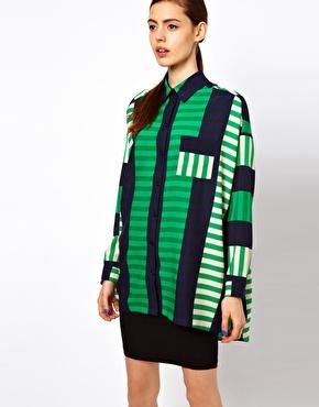 tendencia-rayas-trends-stripes-color-modaddiction-fashion-week-desfile-pasarela-runway-catwalk-brands-low-cost-marcas-moda-fashion-primavera-verano-2013-spring-summer-2013-asos