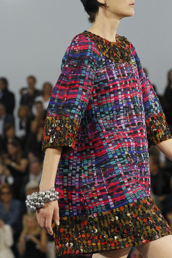 tendencia-rayas-trends-stripes-color-modaddiction-fashion-week-desfile-pasarela-runway-catwalk-brands-low-cost-marcas-moda-fashion-primavera-verano-2013-spring-summer-2013-chanel-2