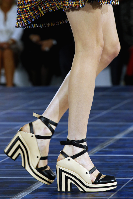 tendencia-rayas-trends-stripes-color-modaddiction-fashion-week-desfile-pasarela-runway-catwalk-brands-low-cost-marcas-moda-fashion-primavera-verano-2013-spring-summer-2013-chanel