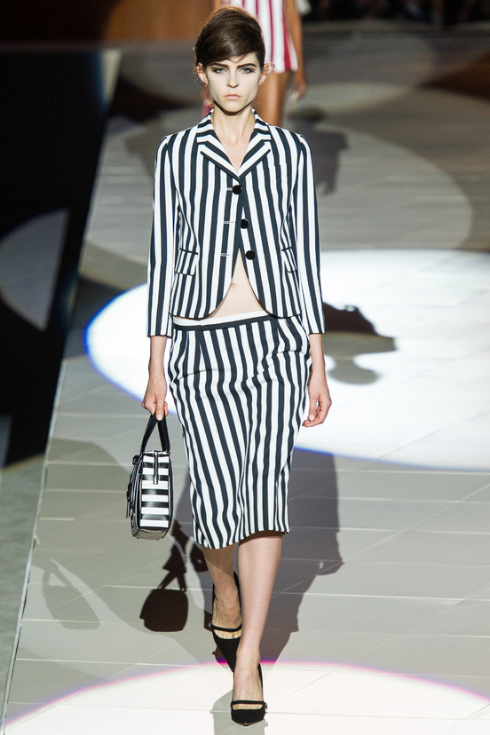 tendencia-rayas-trends-stripes-color-modaddiction-fashion-week-desfile-pasarela-runway-catwalk-brands-low-cost-marcas-moda-fashion-primavera-verano-2013-spring-summer-2013-marc-jacobs