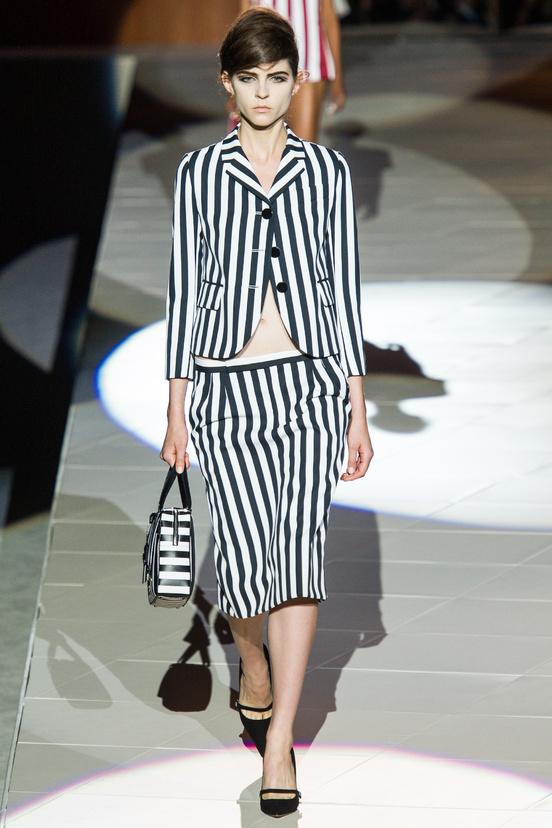 tendencia-rayas-trends-stripes-color-modaddiction-fashion-week-desfile-pasarela-runway-catwalk-brands-low-cost-marcas-moda-fashion-primavera-verano-2013-spring-summer-2013-marc-jacobs