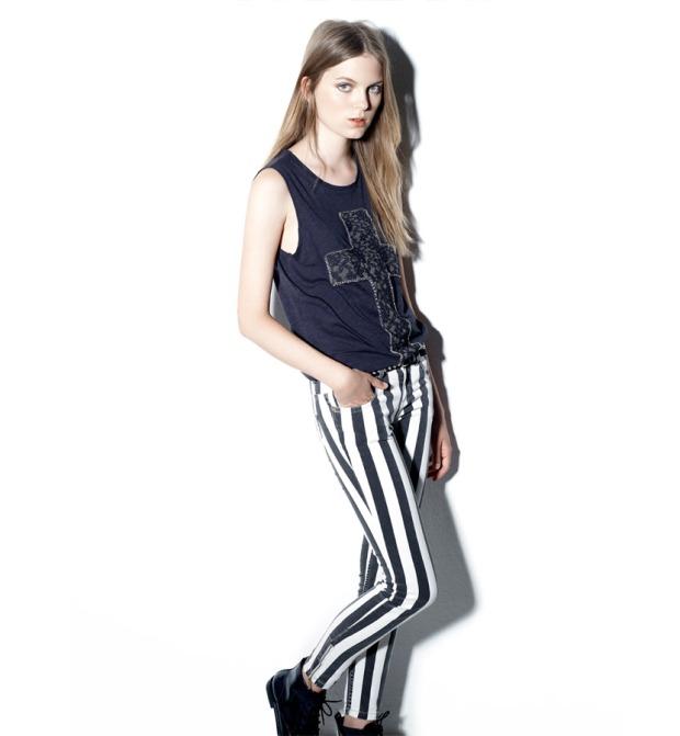 tendencia-rayas-trends-stripes-color-modaddiction-fashion-week-desfile-pasarela-runway-catwalk-brands-low-cost-marcas-moda-fashion-primavera-verano-2013-spring-summer-2013-pull-&-bear