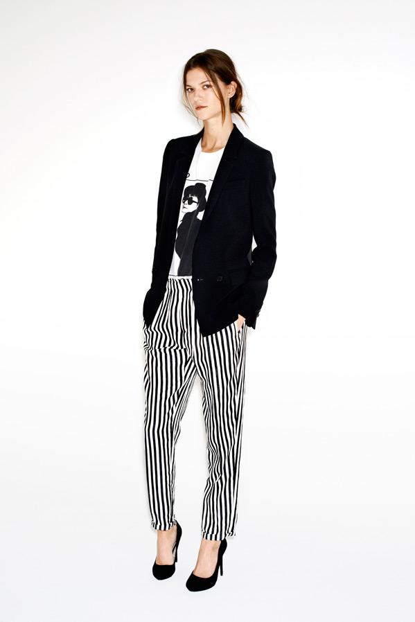 tendencia-rayas-trends-stripes-color-modaddiction-fashion-week-desfile-pasarela-runway-catwalk-brands-low-cost-marcas-moda-fashion-primavera-verano-2013-spring-summer-2013-zara