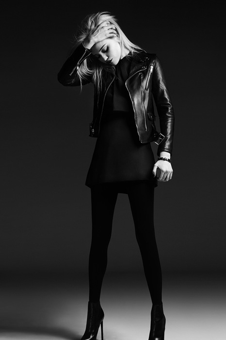 yves-saint-laurent-hedi-slimane-sky-ferreira-lookbook-pre-fall-winter-2013-avance-otono-invierno-2013-modaddiction-moda-fashion-coleccion-collection-trends-tendencias-10